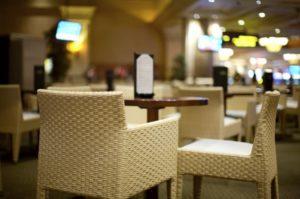 web_Lounge